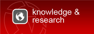 knowledge and research